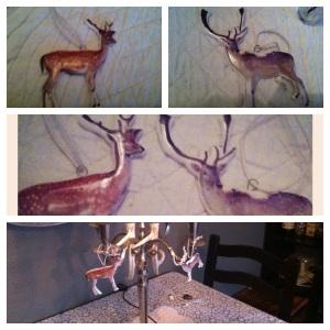 Bambi-pynten